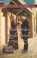 Mail-order Bride Switch