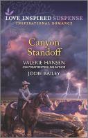 Canyon Standoff