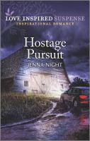 Hostage Pursuit