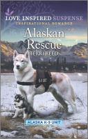 Alaskan Rescue