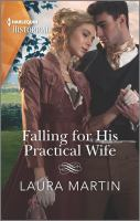 Falling for His Practical Wife