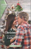 A Secret Christmas Wish