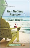 Her Holiday Reunion