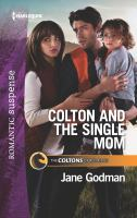 Colton and the Single Mom
