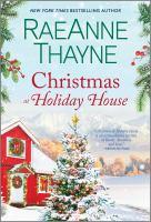 Christmas at Holiday House