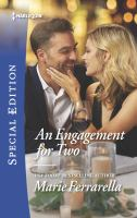 An Engagement for Two