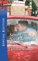 Same Time, Next Christmas (Original)