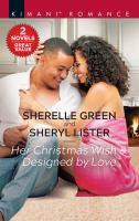 Her Christmas Wish, &