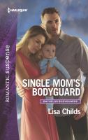 Single Mom's Bodyguard