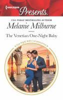 The Venetian One-night Baby
