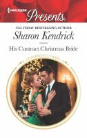 His Contract Christmas Bride