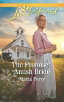 Promised Amish Bride.