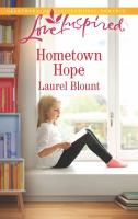 Hometown Hope