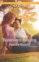 Hometown Healing