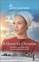 A haven for Christmas