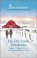 His Dry Creek Inheritance (Original)