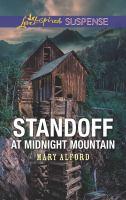 Standoff at Midnight Mountain