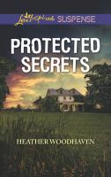 Protected Secrets