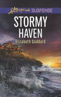 Stormy Haven