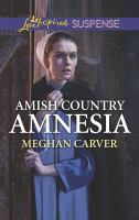 Amish Country Amnesia