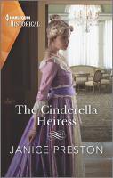 The Cinderella Heiress