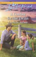 A Cowboy for the Twins