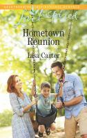 Hometown Reunion