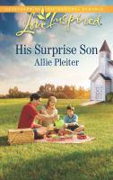 His Surprise Son