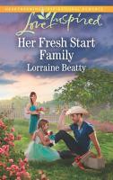 Her Fresh Start Family