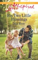 His Two Little Blessings
