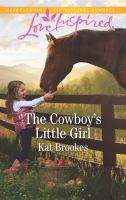 The Cowboy's Little Girl