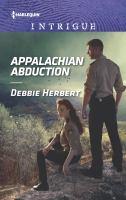 Appalachian Abduction