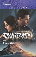 Stranded With the Detective