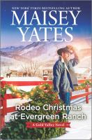Rodeo Christmas at Evergreen Ranch