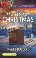 Framed for Christmas