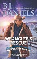 Wrangler's Rescue