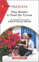 Nine Months to Tame the Tycoon