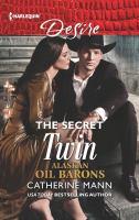 The Secret Twin (Original)