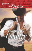 Billionaire Country