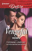 Vengeful Vows