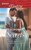 California Secrets