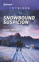 Snowbound Suspicion