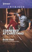 Cornered at Christmas