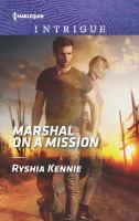 Marshall on A Mission