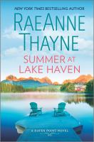 Summer-at-Lake-Haven-
