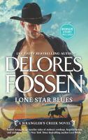 Lone Star Blues