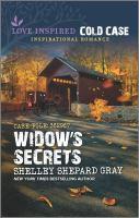 Widow's Secrets