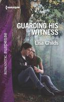 Guarding His Witness (Original)