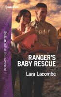 Ranger's Baby Rescue