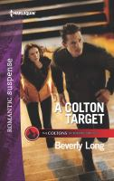 A Colton Target